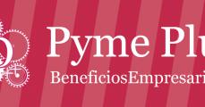 Pyme Plus