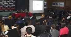 Reunion-Participaron-Programa-Trabajo-Capacitacion_ZONIMA20120808_0001_6