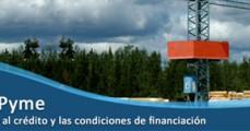 banner_financiacion