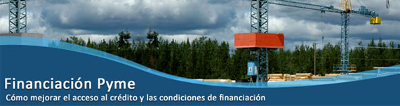 banner_financiacion