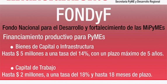 fondyf