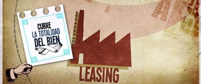 nacion leasing