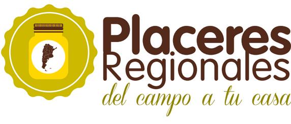 placeres_regionales