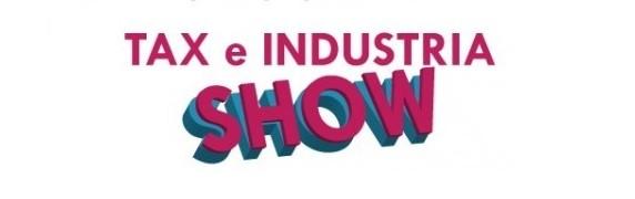 tax-show-e1381154483909
